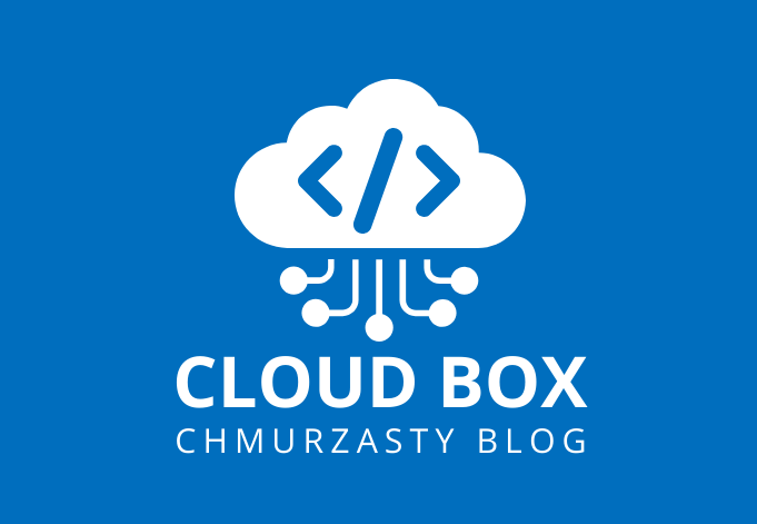Cloud Box