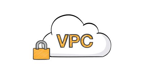 Jak utworzyć VPC w AWS – budujemy data center w chmurze
