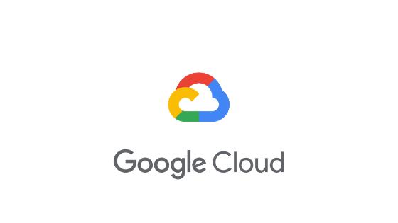 Tworzenia konta w Google Cloud Platform
