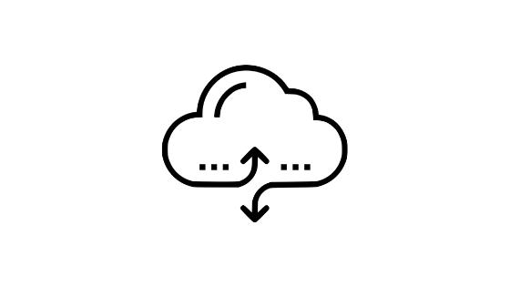 7 powodów, dla których warto poszerzać wiedzę związaną z chmurą