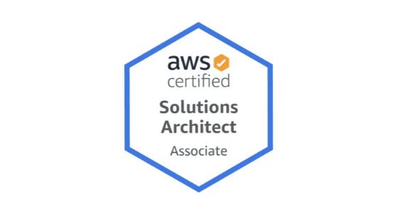 Certyfikacja AWS Solutions Architect Associate – przydatne informacje