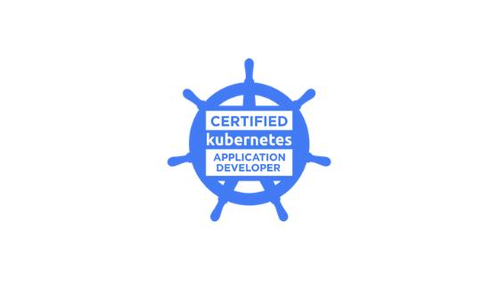 Certyfikacja Certified Kubernetes Application Developer (CKAD) – przydatne informacje